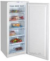 Морозильник  NORD -155-3-010