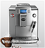 Кофемашина LARETTI LR 7900