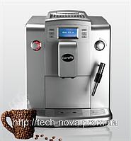 Кофемашина LARETTI LR 7900, фото 1