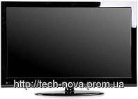 LED телевизор SATURN TV_LED 322
