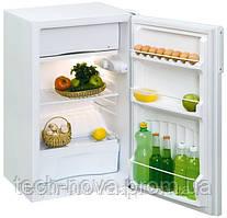 Холодильник  NORD -403-010