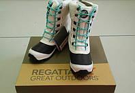 Сапоги+ботинки детские Regatta (Англия)