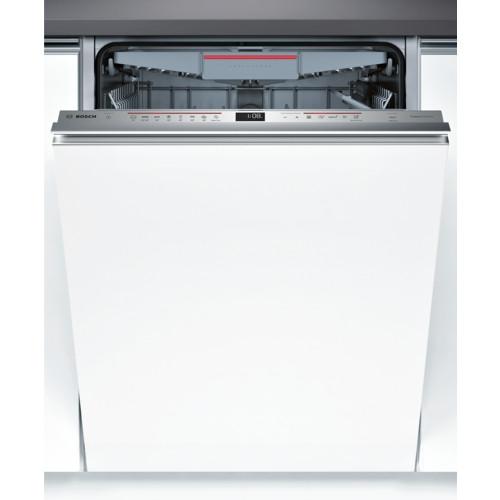 Посудомоечная машина встраиваемая Bosch SBV68MD02E