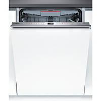 Посудомоечная машина встраиваемая Bosch SBV68MD02E, фото 1