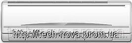 Кондиционер сплит DELFA GW-07HC