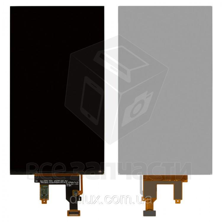 Дисплей LCD LG  Optimus G Pro E980, E985 E986, E988.
