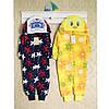 Детские пижамы Кигуруми , 98см. 1457мрж В наличии 86,92,98 Рост.