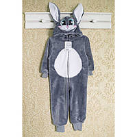 Детские пижамы Кигуруми , 98см. 1448мрж В наличии 86,92,98 Рост.