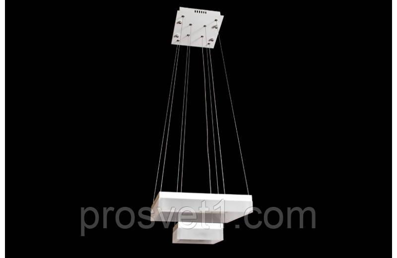 Люстра Hi-Tech  ZH-400-200