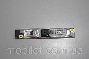 Web-камера Lenovo G580 (NZ-1317)