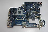 Материнская плата Lenovo G580 (NZ-1318)