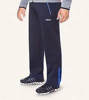 Спорт брюки мужские фирменные в большом размере