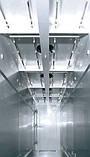 Камера інтенсивного охолодження (аміачна), фото 3