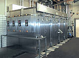 Камера інтенсивного охолодження (аміачна), фото 4