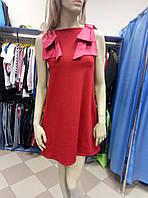 Платье Mary C, Италия