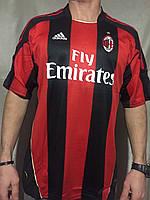 Футболка мужская Milan
