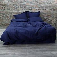 Каким должно быть постельное белье?