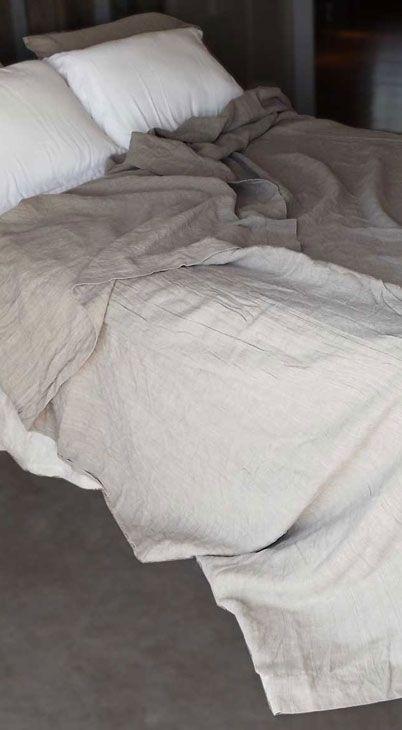 Большой ассортимент постельного белья оптом в магазине Оптом Дешевле