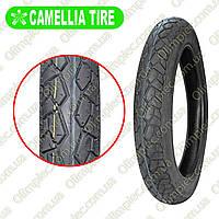 Шина | Покрышка | Резина 2.75-14 F-518 Camellia