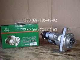 Стартер Словак (12 В, 2,7 кВт)