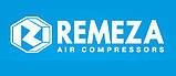 Блок поршневой Remeza LB 30 (компрессорная голова Aircast Беларусь), фото 2