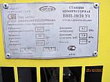 Аренда компрессора в Херсоне, фото 3