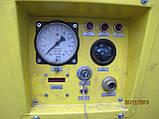 Аренда компрессора в Херсоне, фото 4