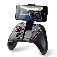 Игровой джойстик для смартфона ipega 9037 Bluetooth V3.0, беспроводной геймпад