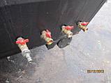 Аренда компрессора в Херсоне, фото 5