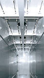 Камера інтенсивного охолодження (гликольная), фото 2