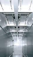 Камера интенсивного охлаждения (фреоновая), фото 1