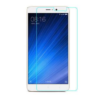 Закаленное защитное стекло для Xiaomi Mi5s Plus
