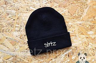 Зимняя шапка Streetz, фото 3