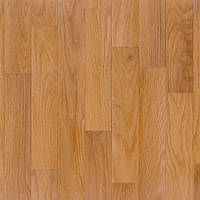 Timberline PUR 373-044