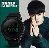 Часы мужские Skmei 1142