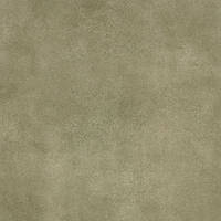Sarlon Concrete Ecru