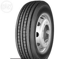 Грузовые шины 315/80 R22.5 Long March LM216 20PR [156/150] M