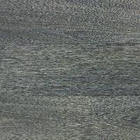 Sarlon Wood XL Modern Carbon