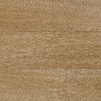 Sarlon Wood XL Modern Natural