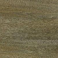 Sarlon Wood XL Modern Ecru