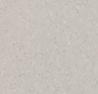 Sphera Element 50028 greige