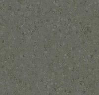 Sphera Element 50016 ash