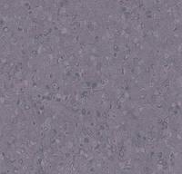 Sphera Element 50033 dimgray