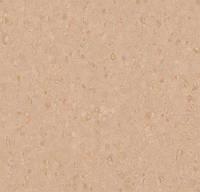 Sphera Element 50056 cedar