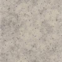 Diamond Standart Fresh 4576-469-4