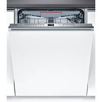 Встраиваемая посудомоечная машина Bosch SMV68MX03E, фото 1
