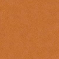 Acoustic 5 Color 383-665