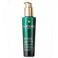 RENE FURTERER Сыворотка для очень сухих, поврежденных волос Absolue Keratine 15ml
