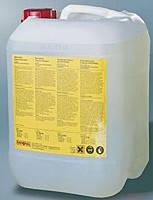 Жидкость для удаления накипи Rational SCC 6006.0110 (10л)