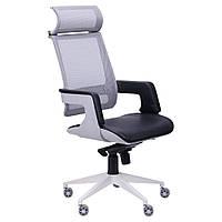 Кресло Axon